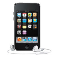 ราคาApple iPod Touch 8GB