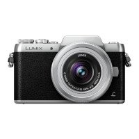 ราคาPanasonic Lumix DMC-GF7 Kit 12-32mm