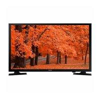ราคาSamsung LED TV UA32J4003 32 นิ้ว