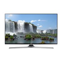 ราคาSamsung LED Smart TV UA40J6200 40 นิ้ว