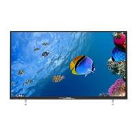 ราคาPanasonic LED TV TH-50CX400T 50 นิ้ว