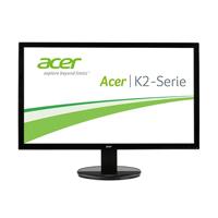 ราคาAcer LED Monitor  24 นิ้ว รุ่น K212HQLb