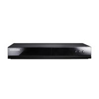 ราคาSamsung DVD Player รุ่น DVD-E350