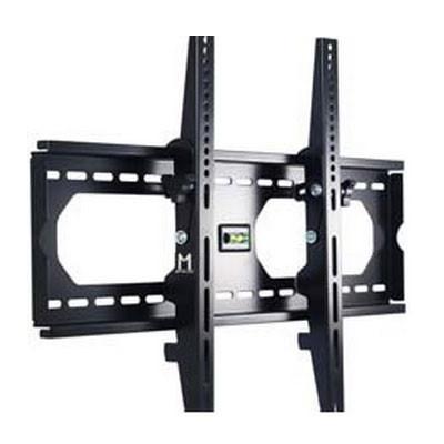 ราคาขาแขวนทีวี รุ่น MT-T5500 ขนาดหน้าจอ 32 นิ้วจนถึง 60 นิ้ว ปรับก้ม/เงยได้