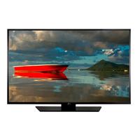 ราคาLG LED TV 55LX341C 55 นิ้ว
