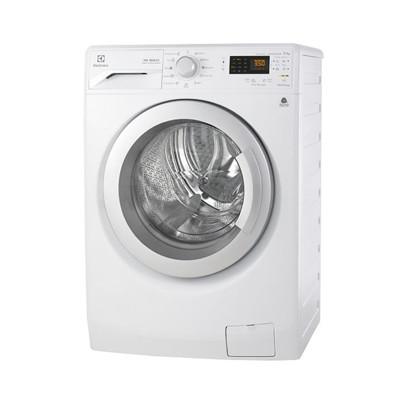 ราคาเครื่องซักผ้า Electrolux รุ่น EWF12942