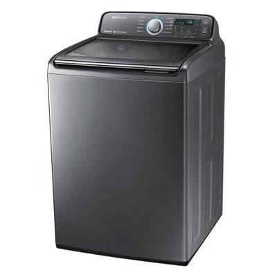 ราคาเครื่องซักผ้า Samsung รุ่น WA21J7700