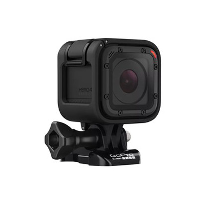 ราคาGopro Hero 4 Session Standard Edition