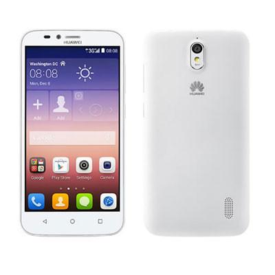 ราคาHuawei Alek 3G Plus