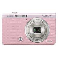 ราคากล้อง Casio Exilim รุ่น ZR55