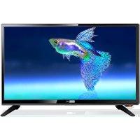 ราคาProVision Digital TV LT-24G33 24 นิ้ว