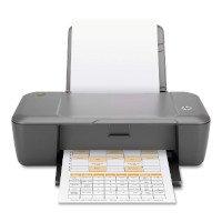 ราคาPrinter HP DESKJET 1000