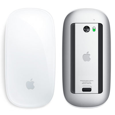 ราคาApple Magic Mouse
