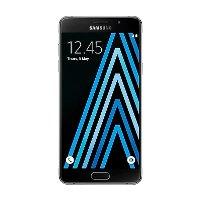 ราคาSamsung Galaxy A5 (2016) A510F