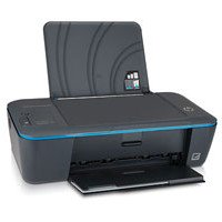 ราคาPrinter HP Deskjet Ink Advantage 2010
