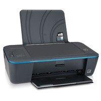 ราคาPrinter HP Deskjet Ink Advantage 2010
