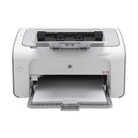 ราคาHP Laserjet Printer P1102