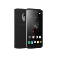 ราคาLenovo Vibe K4 Note (A7010)
