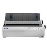 ราคาPrinter Dot Matrix Epson LQ-2090