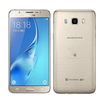 ราคาSamsung Galaxy J5 (2016)