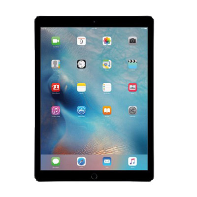 ราคาApple iPad Pro 9.7 128 GB WiFi