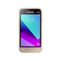 ราคาSamsung Galaxy J1 Mini