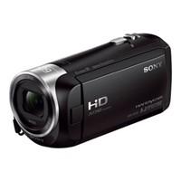 ราคาSony HD Handycam รุ่น HDR-CX405