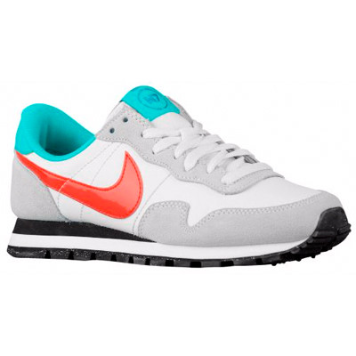 ราคาNike Air pegasus83