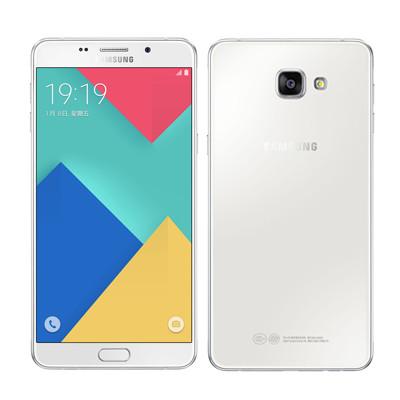 ราคาSamsung Galaxy A9