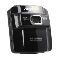 ราคากล้องติดรถยนต์ Anytek AT650B