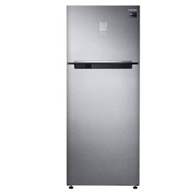 ราคาตู้เย็น 2 ประตู Samsung RT46K6740SL 16.3 คิว