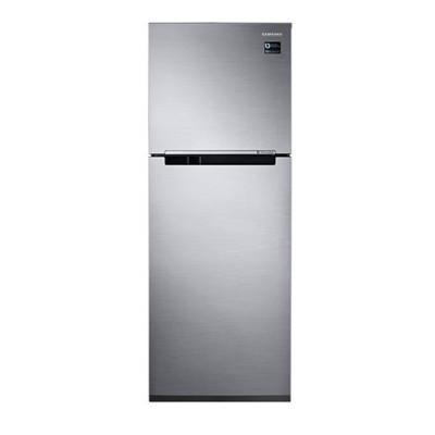 ราคาตู้เย็น 2 ประตู Samsung RT35K5034S8 12.9 คิว