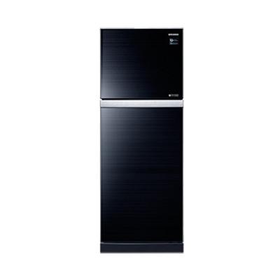 ราคาตู้เย็น 2 ประตู Samsung RT38K5064GL 13.5 คิว