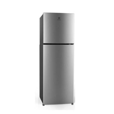 ราคาตู้เย็น 2 ประตู Electrolux ETB3202.MG