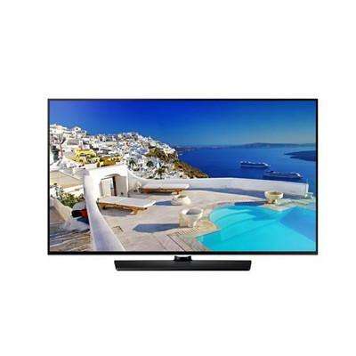 ราคาPanasonic LED TV TH-65C300T 65 นิ้ว