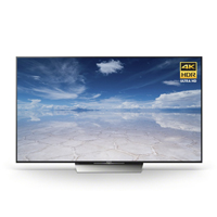 ราคาSony Bravia 4K LED TV KD-55X8500D 55 นิ้ว