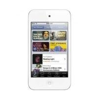 ราคาApple iPod Touch 64GB Gen 4