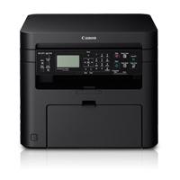 ราคาCanon Imageclass MF211 Laser Printer (Black)