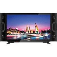 ราคาAltron Series LED TV ALTV-2202 22 นิ้ว