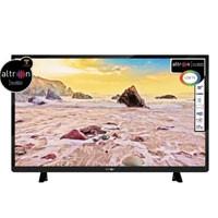 ราคาAltron LED TV ALTV-3203 32 นิ้ว