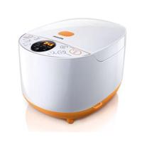 ราคาPhilips หม้อหุงข้าวไฟฟ้า รุ่น HD4515