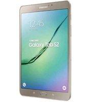 ราคาSamsung Galaxy Tab S2 8.0 Gold