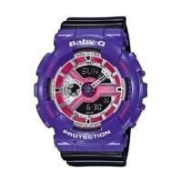 ราคานาฬิกา Casio Baby G BA-110NC-6A