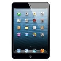 ราคาApple iPad mini 64GB WiFi