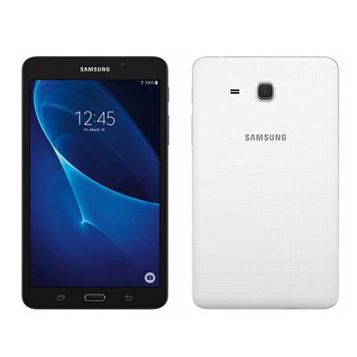 ราคาSamsung Galaxy Tab A 7.0 (2016)