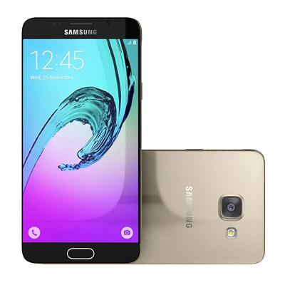 ราคาSamsung Galaxy A7 (2016)