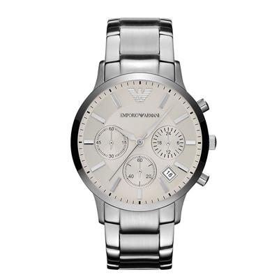 ราคานาฬิกาข้อมือผู้หญิง Emporio Armani AR2459