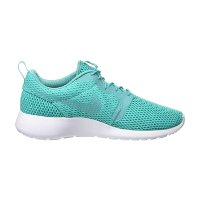 ราคาNike Roshe One Hyperfuse