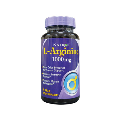 ราคาNatrol Milk Thistle Advantage