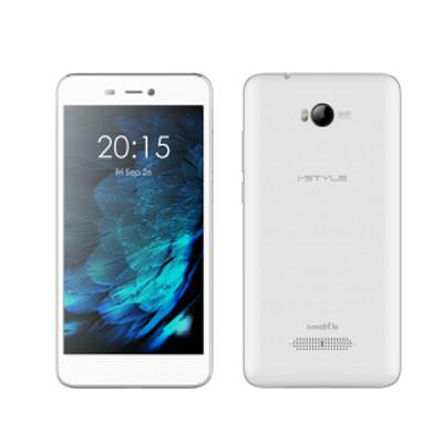 ราคาi-mobile i-Style 811